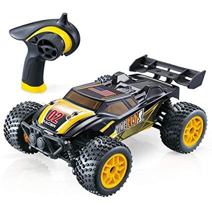 GPTOYS Remote Control Car