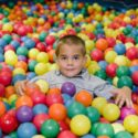 10 Best Ball Pit for Kids in 2019 Top Choices Reviewed